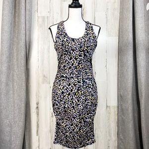 RACHEL Rachel Roy Bodycon tank dress size S